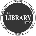 Tacoma Community College Library's profile image