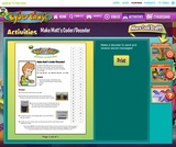 Make Matt's Coder/Decoder