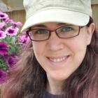 Lauren Woolsey's profile image