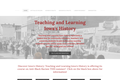 Teaching and Learning Iowa's History