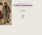 CivilWar@ Smithsonian