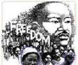 CIVIL SOCIETY PROTESTS 1950-1990