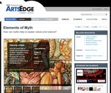 Elements of Myth