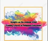 Insights on Fueling Futures in Philippine Education