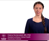An Introduction to Global Health - Health Indicators (13:06)