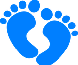 What is your Digital Footprint?