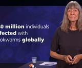 Mass Drug Administration -  Hookworm (08:13)