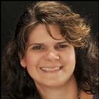 Amanda Bistline's profile image