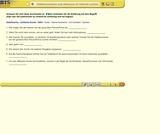 Reading, writing, grammar: Telefonnummer und zoeken addresses im Internet suchen