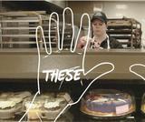 These Hands Miranda