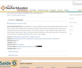Junior Primary Mathematics