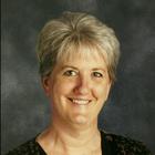 Laura Hicks