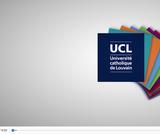 OER-UCLouvain: Le discours commercial à l'heure numérique. Thibault Dujardin, Digital Communication Manager chez MSF Belgique