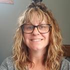 Kristen Cavanagh's profile image