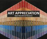 Art Appreciation Open Educational Resource