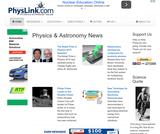PhysLink