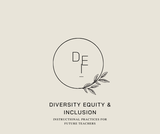 Diversity Equity and Inclusion: Instructional Practices for Pre-service and In-service Teacher