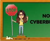 CLASSROOM POLICY ON CYBERBULLYING