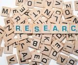 Virtual/Remote Research Paper