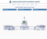 Capitol Stories