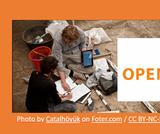 Ciència oberta i arqueologia