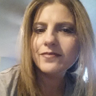 Frances Beech's profile image