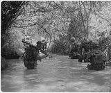 "English Language Arts, Grade 11, The American Short Story, ""The Things They Carried"", Vietnam"