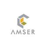 AMSER Partner Profile