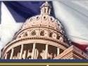 Legislative Sessions