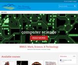 CS 120: Computer Literacy