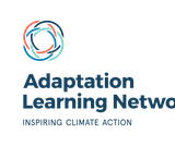 Climate Change Adaptation Fundamentals