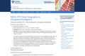 Cyber-Geography in Geospatial Intelligence