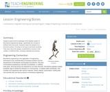 Engineering Bones