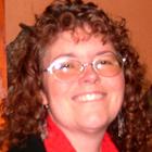 Dorothy Anthony's profile image