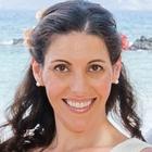 Jennifer Azzaro