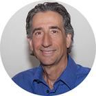 Steven Fuchs's profile image