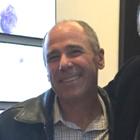 Michael Wilson's profile image
