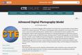 Digital Photography Model