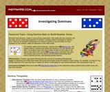 Investigating Dominoes