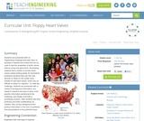 Floppy Heart Valves
