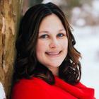 Shannon Ziegler's profile image