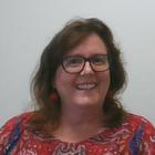 Diane Darling's profile image