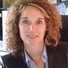 Lisa Menges's profile image