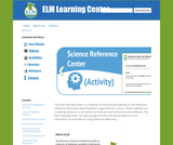 ELM Learning Center