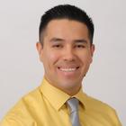 Josh Franco's profile image