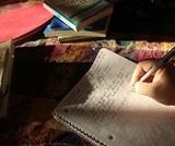 Academic Paper Writing