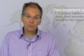 An Introduction to Global Health - Diseases Related to Water, Sanitation and Hygiene (14:43)