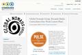 Global Nomads Group: Rwanda Media Curriculum (One Week Lesson Plan)