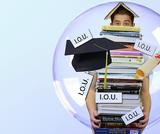 DebtSlapped  - Website Guidance