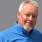 Tim Leister's profile image